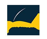 Gia Cát Lợi – Nhà môi giới giao dịch hàng hóa phái sinh chuyên nghiệp